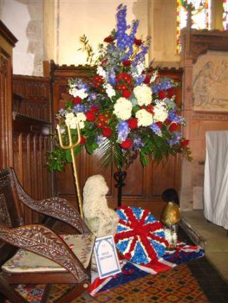 IMG_2543 Rule Britannia