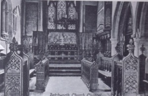 St-Michaels-Chancel-1930s