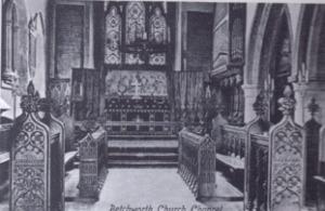 St-Michaels-Chancel-1930s