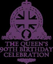 HMQ90-logo