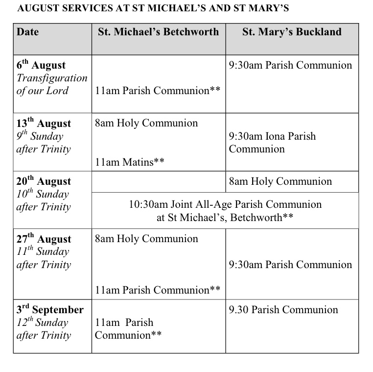 Services - August 2017 (1)