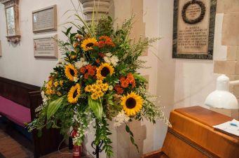 St Michaels Harvest 2017_DSC0247