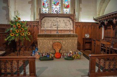 St Michaels Harvest 2017_DSC0251