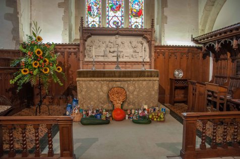 St Michaels Harvest 2017_DSC0251