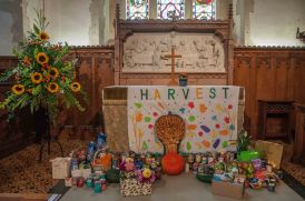 St Michaels Harvest 2017_DSC0284