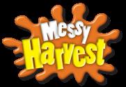messy-harvest-logo-500-pixels-wide