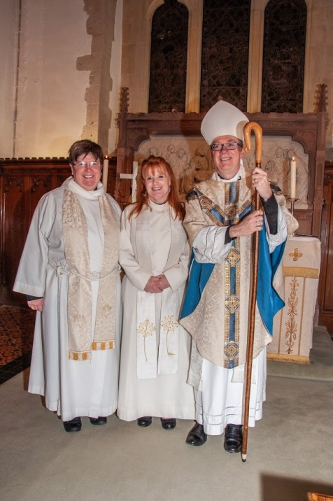 Rev Anna's Induction 10 April 2019-0305