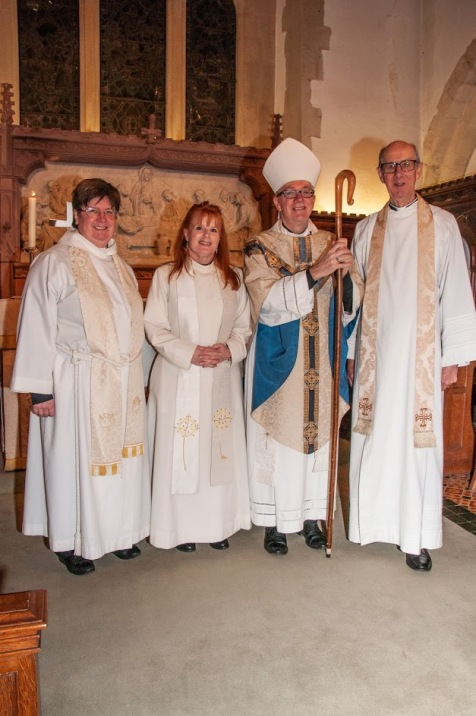 Rev Anna's Induction 10 April 2019-0310