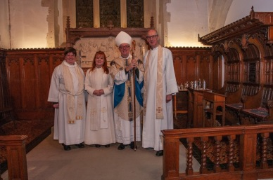 Rev Anna's Induction 10 April 2019-0313