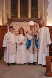 Rev Anna's Induction 10 April 2019-0315