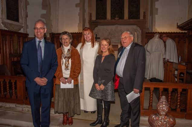 Rev Anna's Induction 10 April 2019-0329