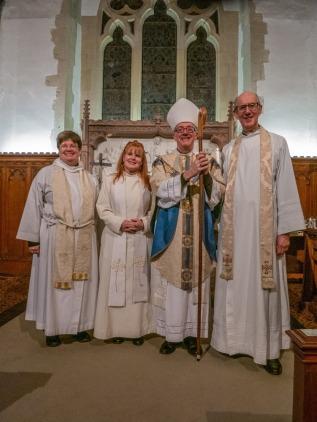 Rev Anna's Induction 10 April 2019-1815
