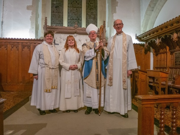 Rev Anna's Induction 10 April 2019-1816