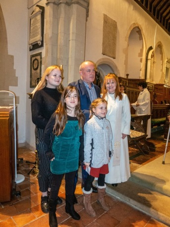 Rev Anna's Induction 10 April 2019-1819